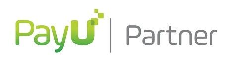 PayU Partner