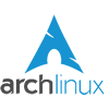 Dedicated Servers archlinux