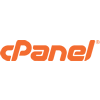 Dedicated Servers cPanel