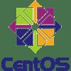 Dedicated Servers CentOS