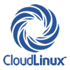 Dedicated Servers CloudLinux