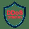 Dedicated Server DDoS