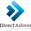 Dedicated Servers Direct Admin