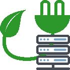 Dedicated Servers Durability