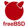 Dedicated Servers freeBSD