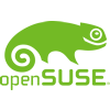 Dedicated Servers open SUSE