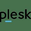 Dedicated Servers Plesk