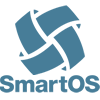 Dedicated Servers SmartOS