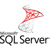 Dedicated Servers SQL Server