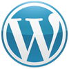 Servidores Virtuales VPS WordPress