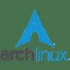 Servidores Virtuales VPS México - archlinux