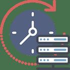 Web Hosting Alta Disponibilidad México