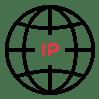 Servidores Dedicados México - Direciones IP