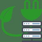 Web Hosting Sostenibilidad México