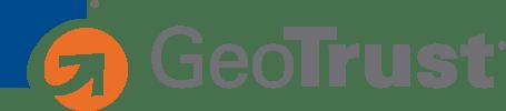 Certificados SSL GeoTrust