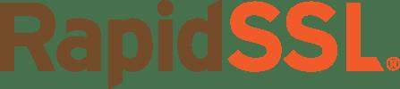 Certificados SSL RapidSSL