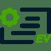 SSL EV Certificates