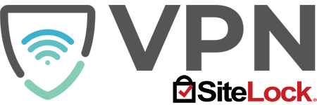 VPN SiteLock