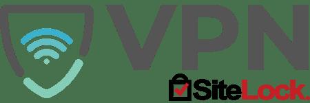 VPN Colombia