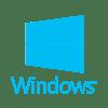 Servidores Virtuales VPS México - Windows