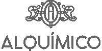 ALQUIMICO