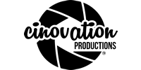 CINOVATION PRODUCTIONS