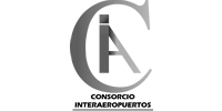 CONSORCIO INTER AEROPUERTOS