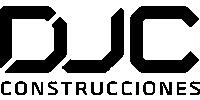 DJC CONSTRUCCIONES