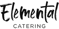 ELEMENTAL CATERING