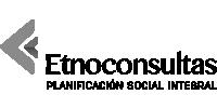 ETNOCONSULTAS