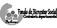 FONDO BIENESTAR SOCIAL DE LA CONTRALORÍA DEPARTAMENTAL DE BOLÍVAR