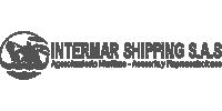INTERMAR SHIPPING
