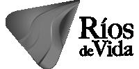 RIOS DE VIDA