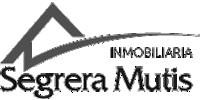 SEGRERA MUTIS