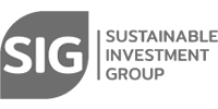 SIG SUSTAINABLE INVESTMENT GROUP